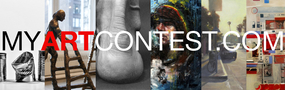 20140829195136-my_art_contest_banner