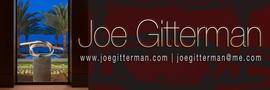 20140928154117-joe_gitterman_banner_ad
