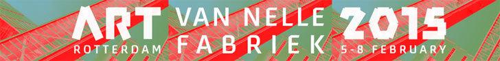 20150108160850-rotterdam_banner