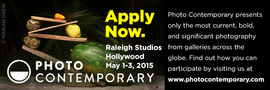 20150227213755-photo_contemporary_banner_for_armory