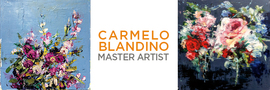 20150303001011-carmelo_banner_ad