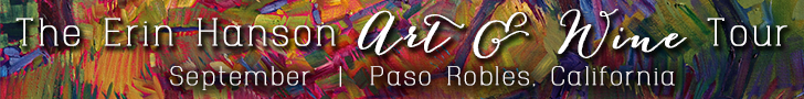 20150727011533-paso_robles_art_and_win_banner_ad