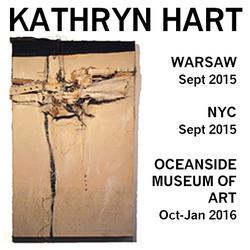 20150821040127-kathryn_hart_ad_2