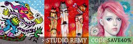 20150902163552-artslant-studioremy1