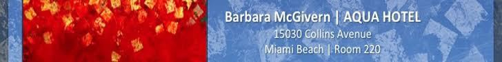 20151201045946-barbara_banner_for_art_basel_miami
