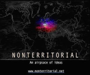 20160511152434-nonterritorial_home_page_ad