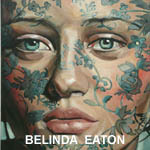 Belinda_eaton_ad_1