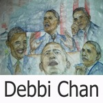 20130129161051-debbi_chan_obama
