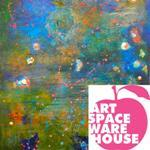 20120702121408-artspace_warehouse_ad