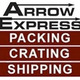 20130108145156-arrow_express_ad_4