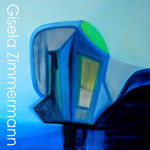 20130514151620-gisela_2