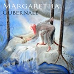 20130525133705-margaretha_for_art_basel_-_ad