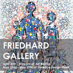 20130220154252-friedhard-gallery