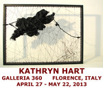 20130418013105-kathryn_hart_exhibit_ad