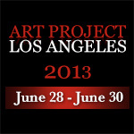 20130401215314-artproject_digitalad_150x150_032913