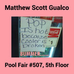 20130503193620-matthew-scott-gualco