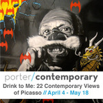 20130515122500-porter_contemporary