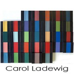 20130509143018-carol_ladewig_ad_for_sf_fairs