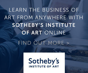 20130510023036-sotheby_s_center_home_ad_2jpg