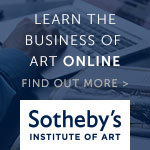 20130510022951-sotheby_s_scroll_ad_2