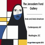 20130509120703-jeruselum_fund_ad