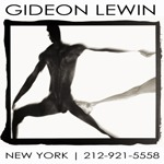 20130509152527-gideon_lewin_ad_for_art_hk