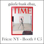 20130509181405-galerie-frank-elbaz