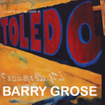 20130520143615-barry-grose