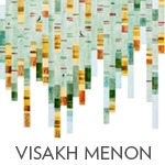 20130520231834-visakh_menon_tile2