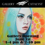 20130523010939-gallery_catalyst_ad_2
