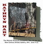 20130521173739-kathryn_hart_art_basel_tile_barbarians_at_the_gate