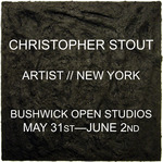 20130522193356-christopher_stout_ad_2