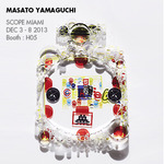 20131115132822-masato_tile_for_art_basel_miami
