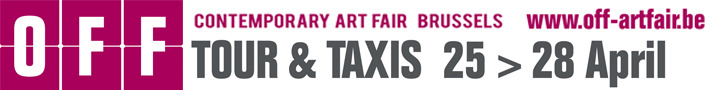 20140316032312-off_art_fair_banner