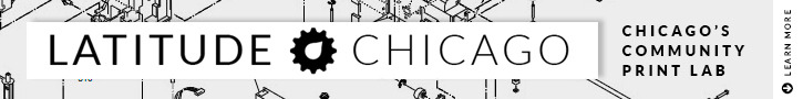 20140411174628-latitude_chicago_banner