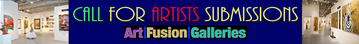 20140729160034-art_fusion_gallery_banner
