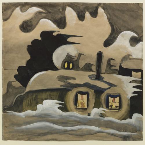Burchfield_the_night_wind_small