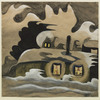 Burchfield_the_night_wind_small