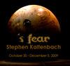 Sfear_kaltenbach
