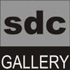 Sdc-gallery-logo-604