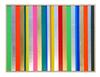 100x70color