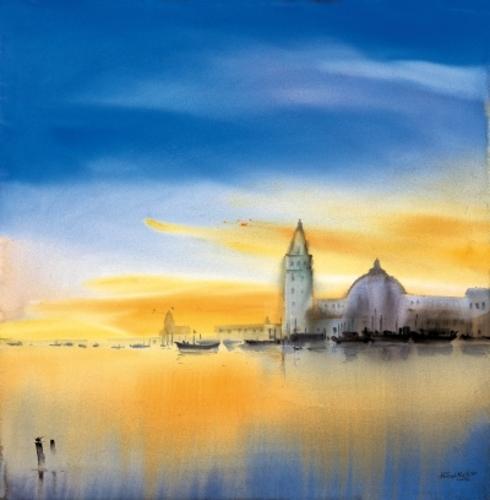 Venice_skyline