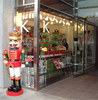 Home_storefront