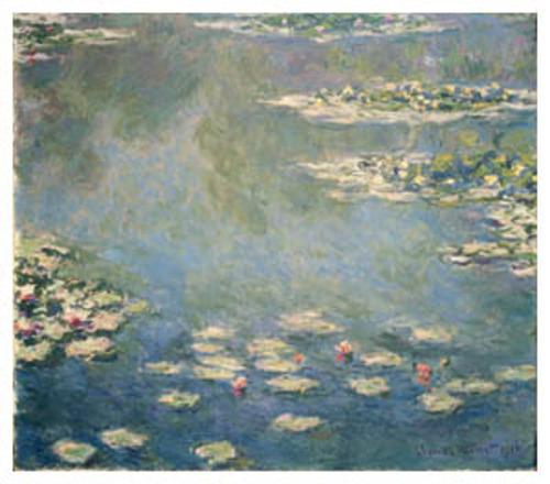 Monet_01