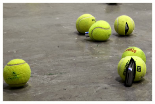 Tennisball_detail