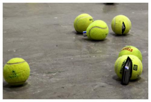 Tennisball_detail