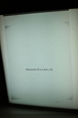 20100817025256-humanresourcesafb3
