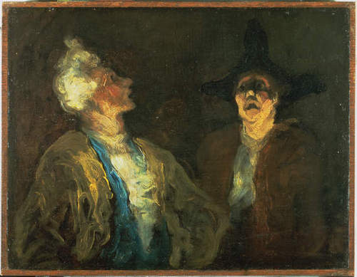 20100830233514-two_actors__comedy_scene__daumier__1870_collection_hammer_museum