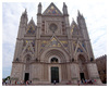 20100905234043-orvieto_cathedral