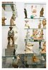 20100912120217-1pjackson_tchotchke_stacks_2009_at_nada_fair